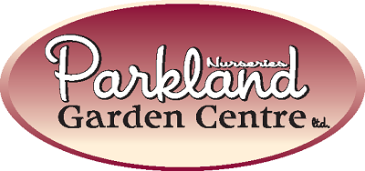 Parkland Nurseries and Garden Centre