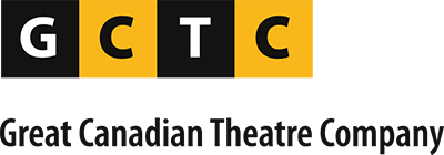 Great Canadian Theatre Company (GCTC)