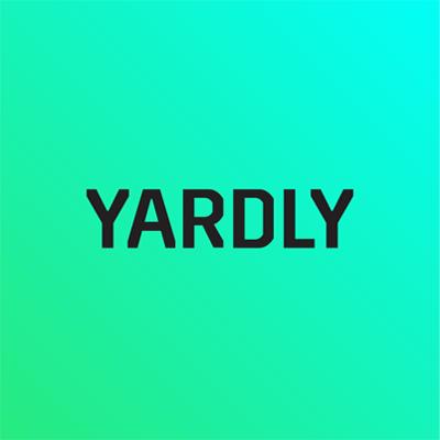 Yardly