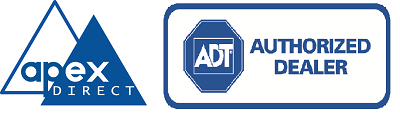 APEX Direct ADT Home Security