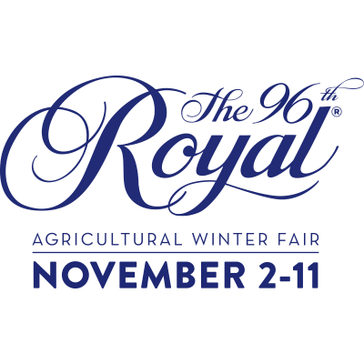 royal agricultural winter fair discount coupons 2019