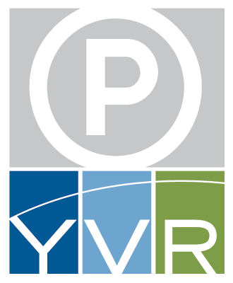 Park YVR
