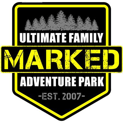 Marked Adventure Park