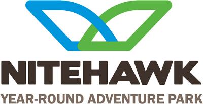 Nitehawk Year-Round Adventure Park