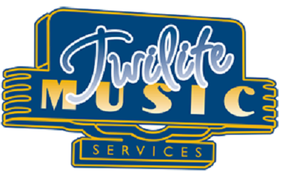 Twilite Music Services