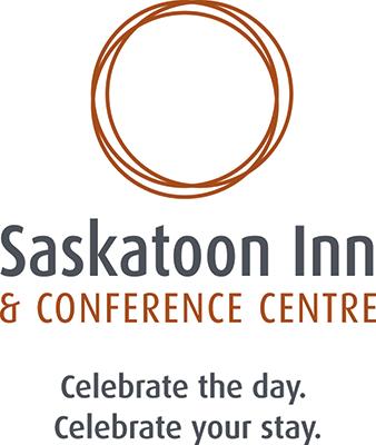 Saskatoon Inn & Conference Centre