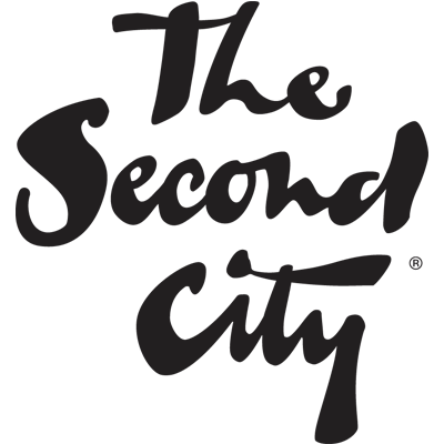 The Second City Theatre