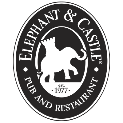 Elephant & Castle Pub and Restaurants