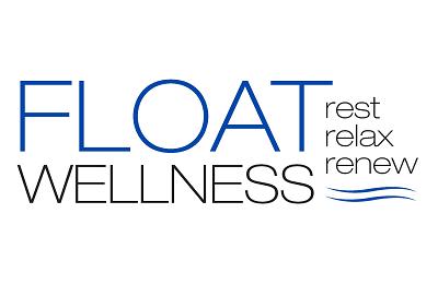 Float Wellness & Massage