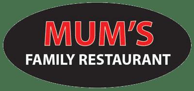 Mum's Family Restaurant - Brandon