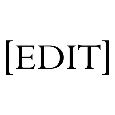 Maritime Edit Magazine