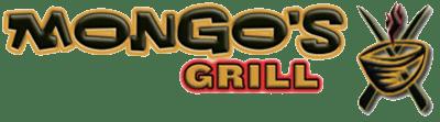 Mongo's Grill Ltd