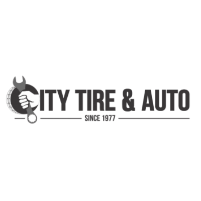 City Tire & Auto Centre