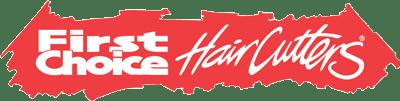 First Choice Hair Cutters