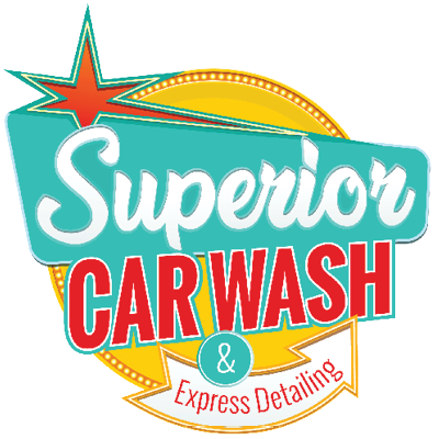 Superior Car Wash