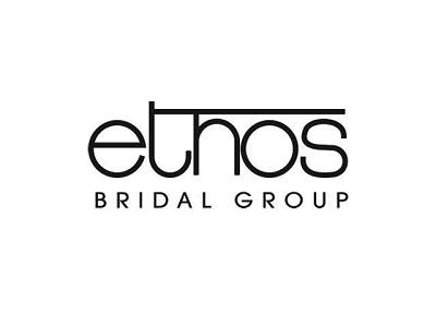 Ethos Bridal Group
