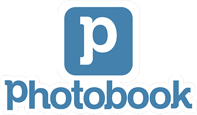 PhotoBoook
