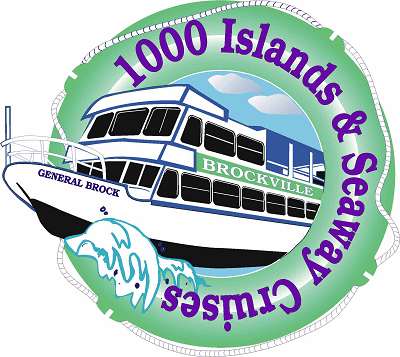 1000 Islands & Seaway Cruises