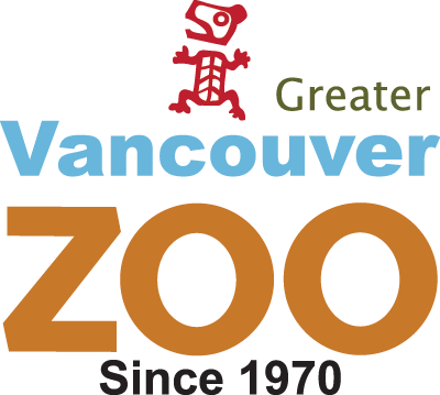 vancouver zoo coupon discount