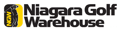 Niagara Golf Warehouse