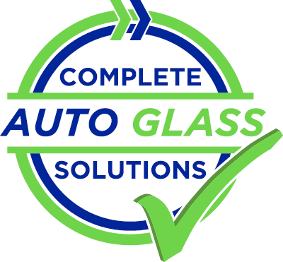 Complete Auto Glass Solutions