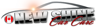 New Shine Car Care
