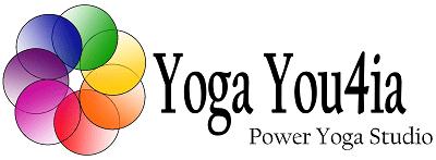Yoga You4ia