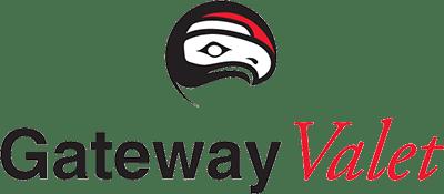 Gateway Valet and Concierge