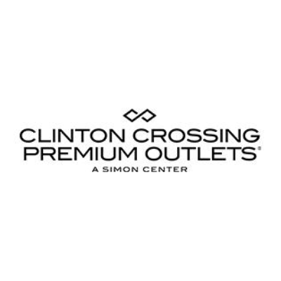 Clinton Crossing Premium Outlets - Get a FREE Savings