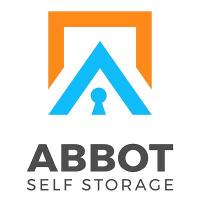 Abbot Self Storage