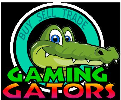 Gaming Gators