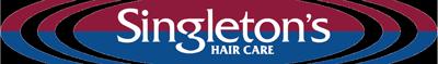 Singleton's Hair Care