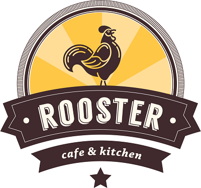 Rooster Cafe & Kitchen