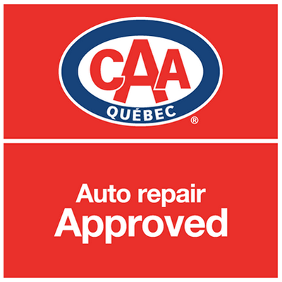 Honda De Terrebonne >> Honda De Terrebonne 3 Back In Caa Dollars On Repairs And