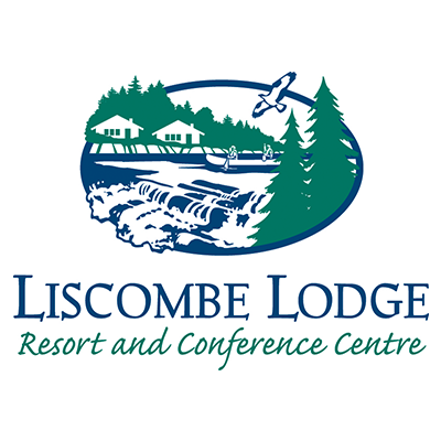Liscombe Lodge Resort & Conference Centre