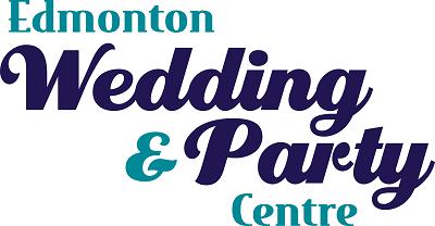 Edmonton Wedding & Party Centre