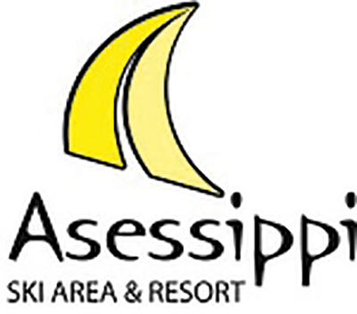 Asessippi Ski Area & Resort