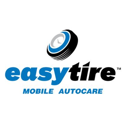 Easy Tire