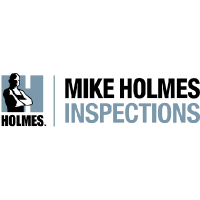 Mike Holmes- Make it Right- Home Inspections
