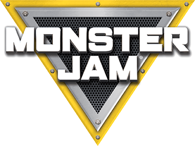 Monster Jam - Save 20% - CAA South Central Ontario