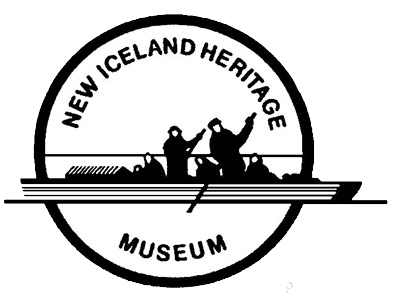 The New Icelandic Heritage Museum