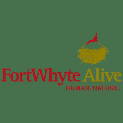FortWhyte Alive