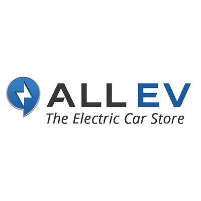 All EV Canada