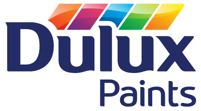Dulux Paints - Save 25% Plus earn 3% in CAA Dollars. - CAA British ...