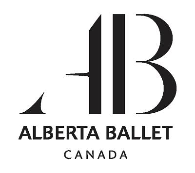 Alberta Ballet - Edmonton