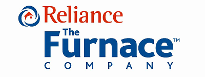 Reliance The Furnace Company