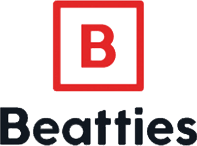 Beatties