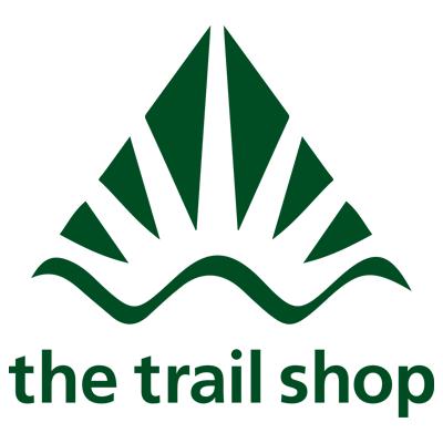 The Trail Shop